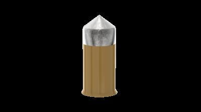 Crosman Gold Flight Penetrator (.177) single pellet