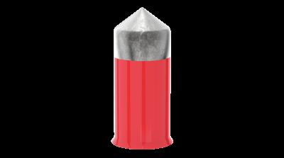 Crosman® Red Flight™ Penetrator (.22)