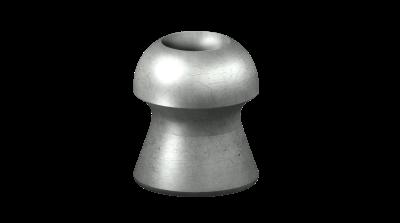 Crosman Hollow Point Pellet (.177) single pellet
