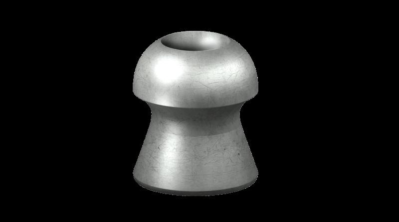 Crosman®  Hollow Point Pellet (.177)