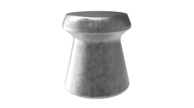 Crosman Wadcutter Pellet (.177) single pellet