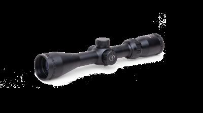 3-9x40 mm Riflescope