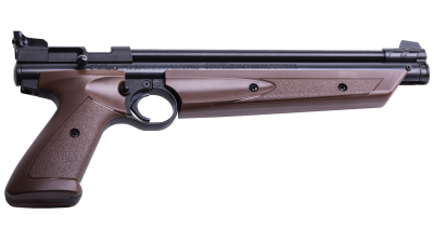 Crosman American Classic Pistol (.177) facing right under