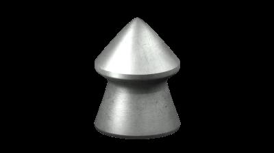 Crosman Pointed Pellet (.177) single pellet