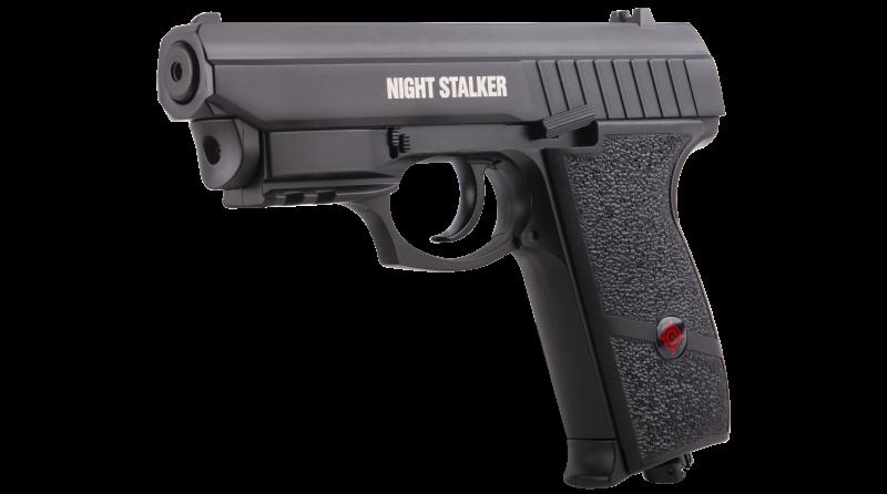 Crosman® Night Stalker™ (BB)