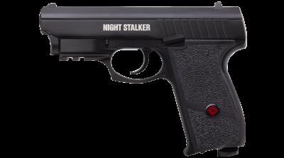 Crosman Night Stalker (BB) facing left