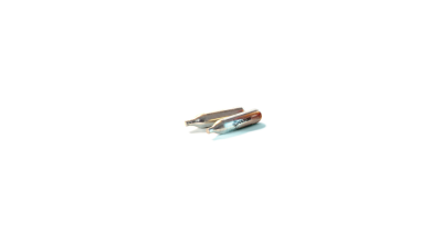 Powerlet® CO2 (5ct) cartridges