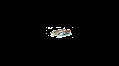 Crosman Powerlet CO2 Cartridges (25ct) cartridges