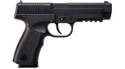 Crosman® PSM45 (BB)