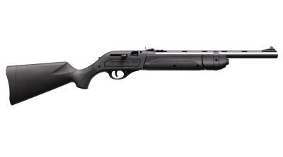 Remington® R1100 (BB)