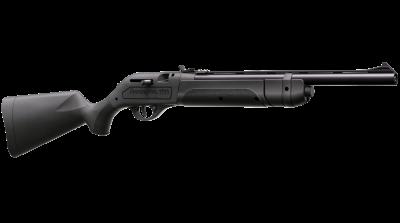Remington R1100 (BB) facing right angled