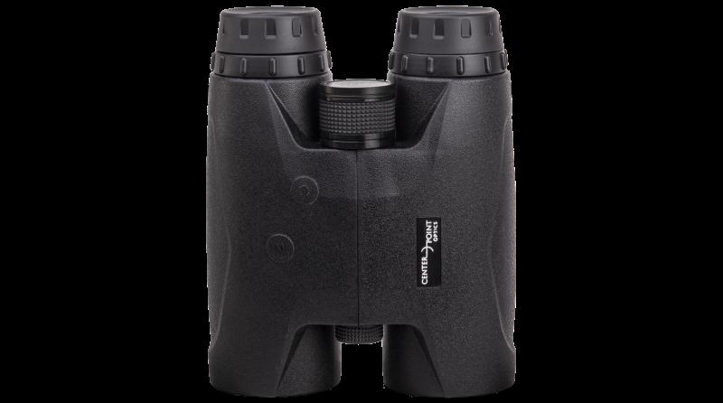 CenterPoint® 8x42 Rangefinding Binocular