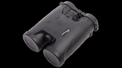 Rangefinding Binoculars 8x42