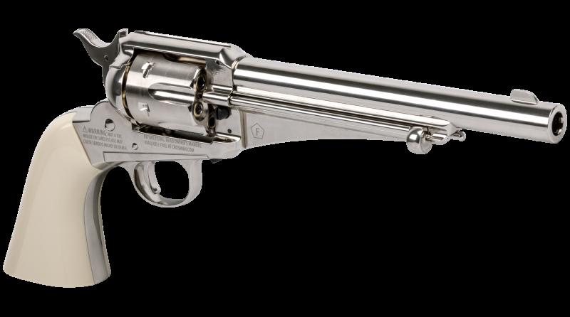 Remington® 1875 (BB/ .177)