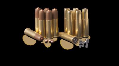 Crosman SNR357 (BB/ .177) cartridges
