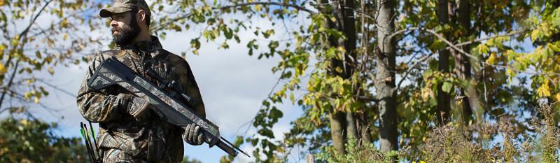 Benjamin  Pioneer Airbow